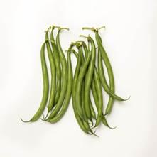 Green Wax Beans
