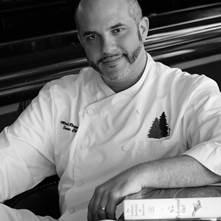 Chef Ruggiero Provision Pack