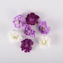 Mini Floret