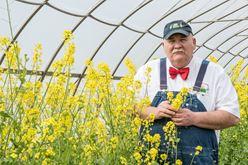 Farmer Lee Jones Remembers 2017 & Makes Five Predictions for 2018 Image