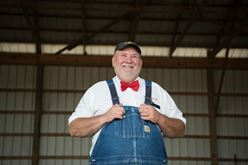 Will the Real Farmer Lee Jones Please Stand Up? Image