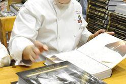 Chef John Folse to celebrate 5th annual Fête des Bouchers at White Oak Estate & Gardens on Feb. 15 Image
