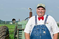 Best Served Live - Episode #40 Farmer Lee Jones Image