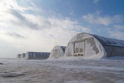 Misconceptions about Farming in the Winter Image