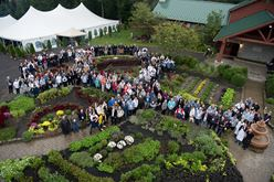 Roots Cultivate 2018: Digging into Issues at Our Culinary Conference Image