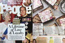 People Magazine Image