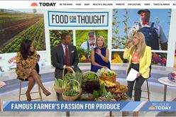 The Today Show Image