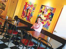 Industry Veteran: Bridget McGinty of Tastebuds Image