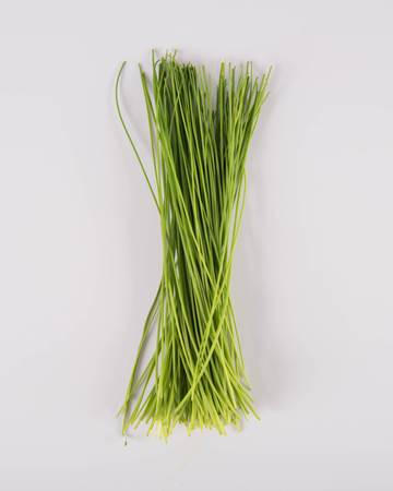 Petite Chives