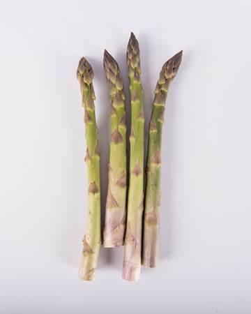 Asparagus-Green-Jumbo-Isolated