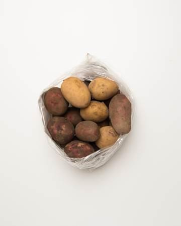 Bestooftheseason_Box_Potatoes