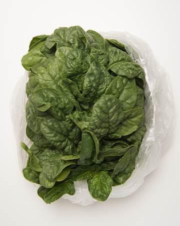 Bestooftheseason_Box_Spinach