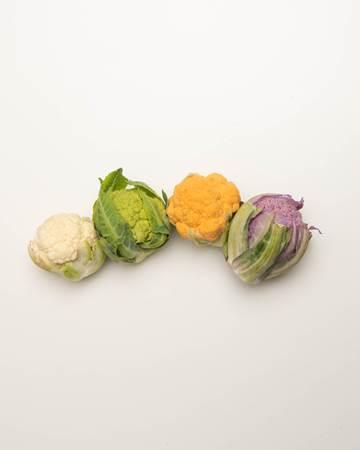 Cauliflower-Mixed-Baby