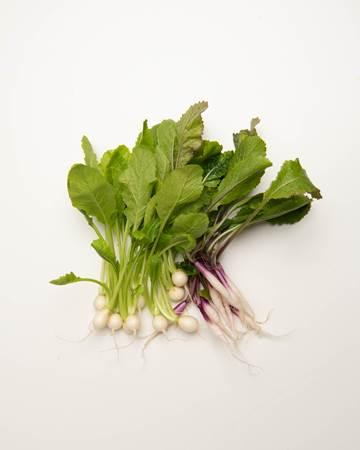 Turnips-Petite-Mixed