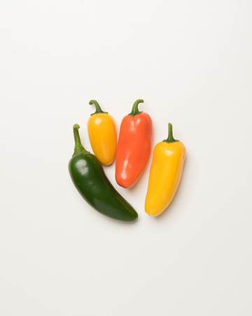 Pepper-Jalapenos-Mixed-Isolated
