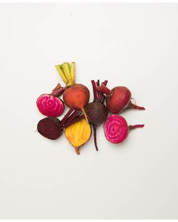 Beets-Mixed-Baby-1-of-1