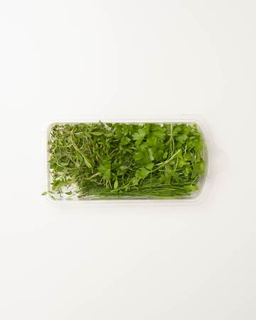 French Signature Blend Flavorful Farm Fresh Herbs And More The