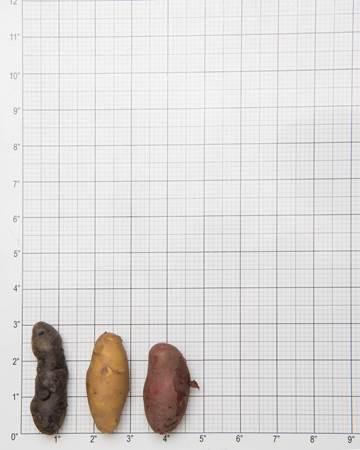 Potato-Fingerling-c-Size-1-of-1