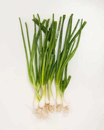 Mixed-Baby-Onions
