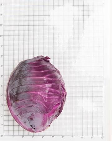 Red-Savoy-Cabbage-2
