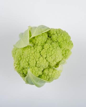 alverdale-cauliflower-isolated
