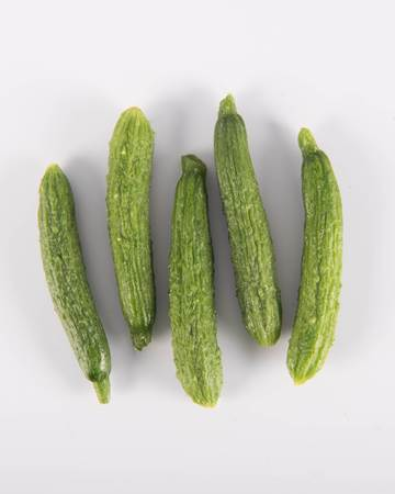 Cucumbers-Coty-Cuke-Isolated