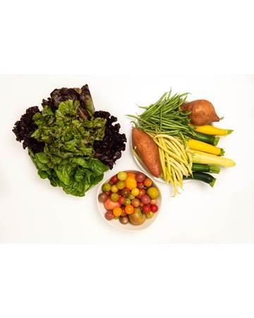 Small-Farms-Provisions-Thomas-Keller-Box