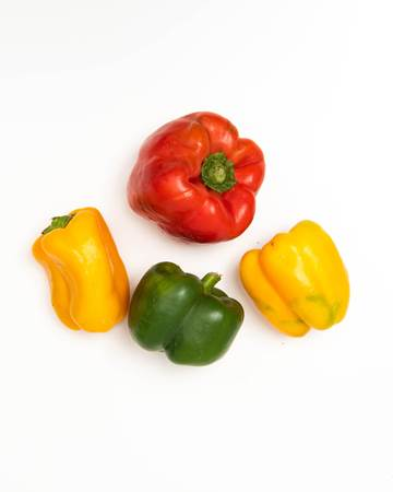 FullsizeBellPeppers