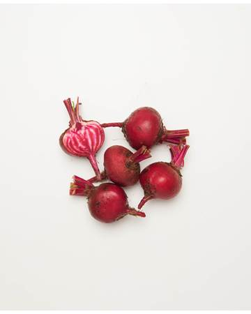 Beets-Candy-Stripe-Baby-1-of-1