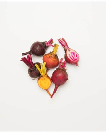 Beets-Mixed-Ultra-1-of-1
