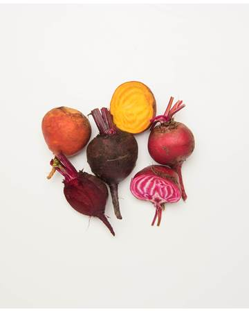 Beets-Mixed-Young-1-of-1