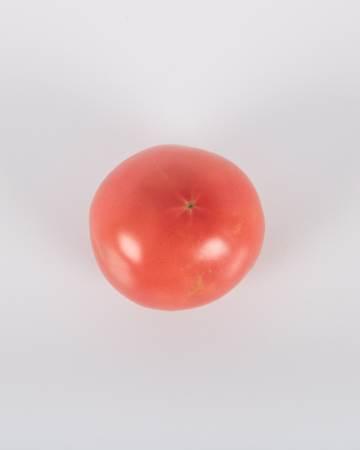 Momotaro Japanese Heirloom Tomato